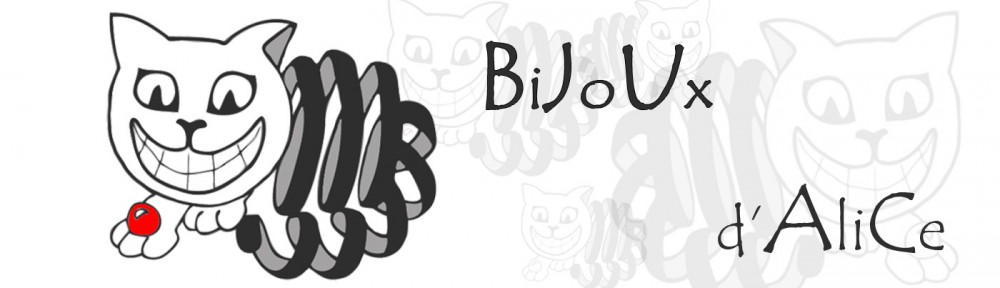 BiJoUx d'AliCe